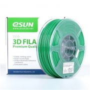 petg-solid-green-1