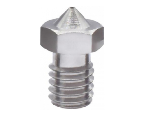v6_stainless_steel_nozzle_1